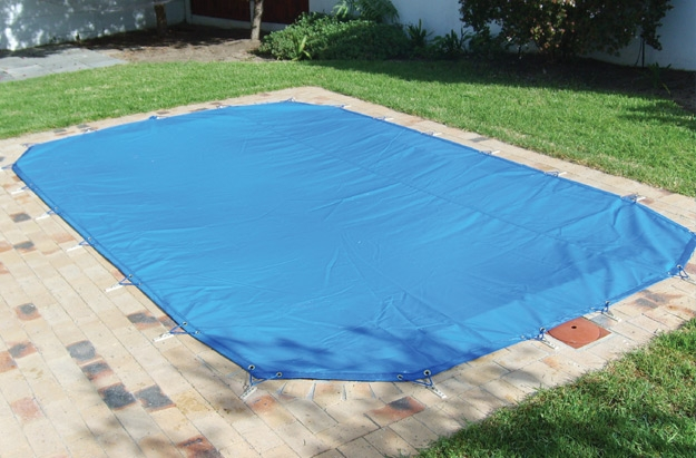B che pour piscine bache bourgoin for Bache protection piscine
