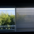 Store fenêtre